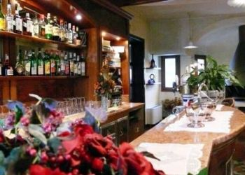 Via IV Novembre 34, 35035 Mestrino, Hotel La Loggia