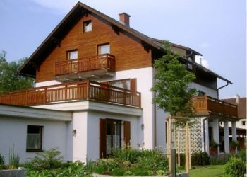 Private accommodation Aflenz, Dr. Wurzergasse 139, Petershof, Pension