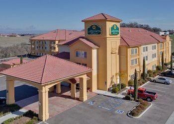 Hotel Linne, 2615 Buena Vista Drive, , La Quinta Inn & Suites Paso Robles