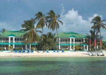 Hotel Corozalito, Beachfront,  SAN PEDRO AMBERGRIS CAYE, The Villas At Banyan Bay