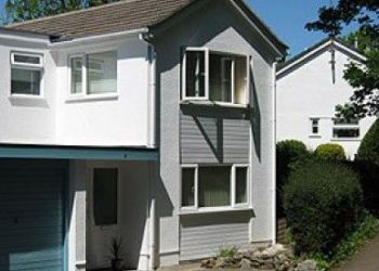 6 Rectory Court, Tenby, 6 Rectory Court, Tenby