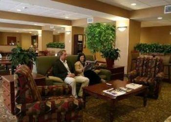 Hotel Draper, 3576 North Maple Loop, 84043 Lehi, Hampton Inn Lehi-thanksgiving Point