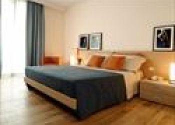 Hotel Francavilla al Mare, Viale Alcione 59, Hotel Park Alcione****