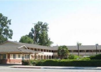 6895 El Camino Real, , Poloma (historical), Rancho Tee Motel
