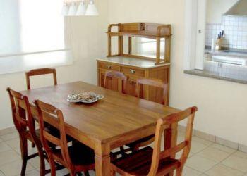 Wohnung Frontera, Malnombre S/N, Villa La Hiedra