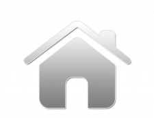 New Ross, More room apartment for sale - ID3