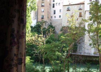 Hotel Cuenca, Paseo del Jucar 17, Hostal La Ribera Del Júcar