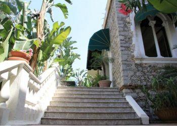 Hotel Taormina, Via Nazionale, 163, Hotel Baia Delle Sirene***
