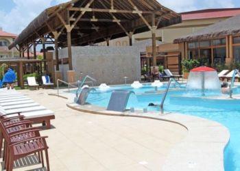 Hotel IMBASSAÍ  (distrito de MATA DE SÃO JOÃO) / BA, RODOVIA BA-099 - KM 65, GRAND PALLADIUM IMBASSAI RESORT E SPA