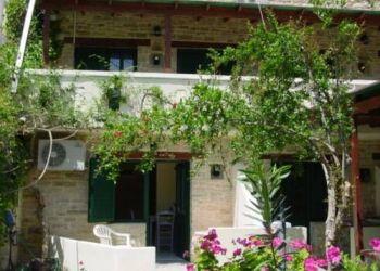Wohnung Mátala, Main Street, Apartments Xenophon