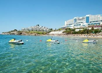 Cumhuriyet Mahallesi,, 35495 Izmir Menderes, Hotel Onyria Claros Beach & Spa Resort *****