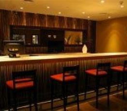 Hotel Zapala, Ruta Nacional 40 Y Ruta Nac 22, Hotel Howard Johnson Plaza Zapala