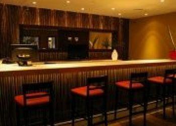 Hôtel Zapala, Ruta Nacional 40 Y Ruta Nac 22, Hotel Howard Johnson Plaza Zapala
