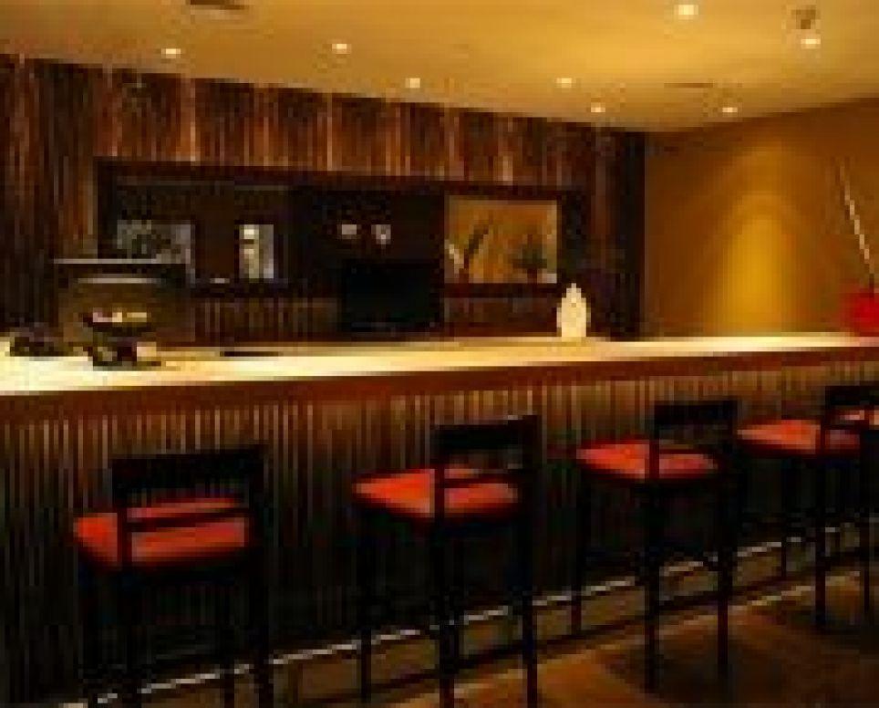 Hotel Howard Johnson Plaza Zapala, Ruta Nacional 40 Y Ruta Nac 22, Zapala