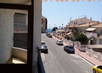 2 bedroom apartment Alicante, 2 bedroom apartment for sale