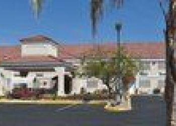 Hotel Arizona, 251 E 29th Ave, Motel 6 Apache Junction
