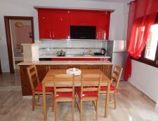 630 88 Nikiti, Palm House Apartments Vicky - Nikiti - ID4