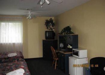 Hotel Beaumont, 432 Route du Fleuve, Motel Parc Beaumont Inc.