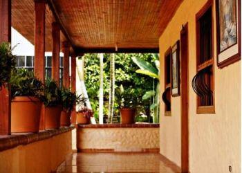 """Hotel Potosí, Vereda La Española sector La Ye"""""""", Finca Hotel El Tesoro Del Quindio"""
