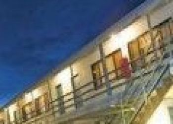 47A Mahoneys Road MELBOURNE (Reservoir) VIC 3073, Reservoir, Best Western Mahoneys Motor Inn 3*