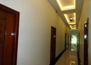 Salakomroeuk Krong Kaeb, Champeysor Kep Guesthouse