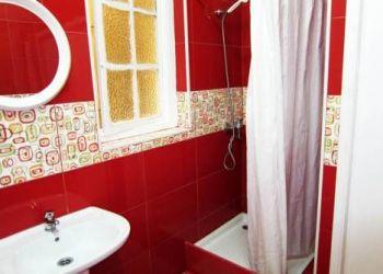 Hotel Portos, Praça Guilherme Gomes Fernandes, Duas Nacoes Guest House & Studios