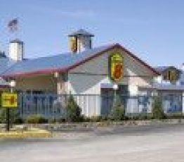 3900 I-20 East, Texas, Super 8 Eastland 1*