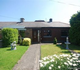 House Drogheda, House for sale
