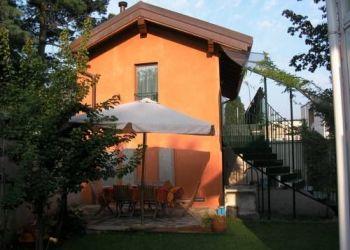 Wohnung Saronno, Via Enrico De Nicola 3, B&B Villa Sogno