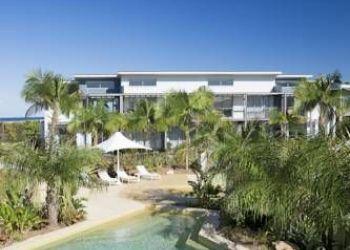 Hotel Magenta, 1 Magenta Drive, The Entrance 2261, New South Wales Australia, Quay West Magenta Shores