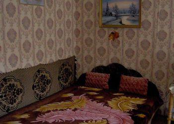 Rákóczi u 21, 3412 Bogács, A Csilla Apartmanos Vendégház