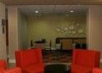 Wohnung Georgia, 2 Meeting Place Drive, Hampton Inn & Suites Valdosta/Conference Center 2*