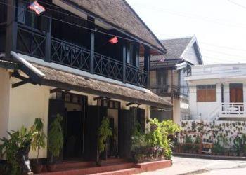 Hotel Luang Prabang, Mekong River Road, Muonglao Riverside By Villa Xandria