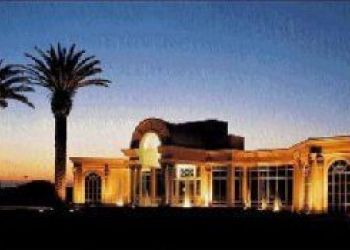 Hotel Gaborone, Molepolole Rd, Gaborone West, Walmont at The Grand Palm