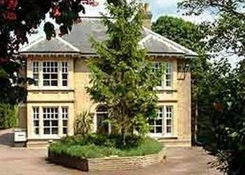 Pension Cambridge, 144 Cambridge Road,, Bed and Breakfast Shelford Lodge