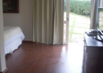 Hotel CAMPOS DO JORDÃO / SP, RUA LASAR SEGALL, 451, ESTALAGEM CAMPOS DO JORDÃO