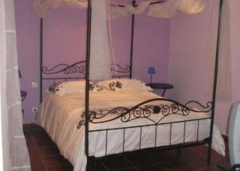 Hotel Velayos, Nueva, 12, Hotel Rural el Linaje de Los Cinco Sombreros
