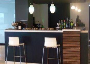 BARRIO LEGINA S/N, LARRABETZU (VIZCAYA), Bilbao 48195, Spain, Bolueta, Alba Hotel Golf & Spa