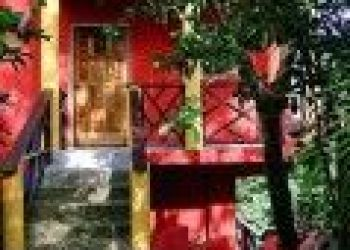 Wohnung Shotover, Port Antonio Portland, Bay View Eco Resort And Spa 4*