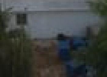 Yavansu Mevkii Yesil Site 1 , 9400 Soğucak Köyü, Aparthotel Yonca