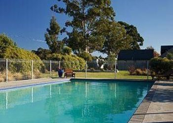 Hotel Renwick, 55 Rapaura Road, Vintners Retreat
