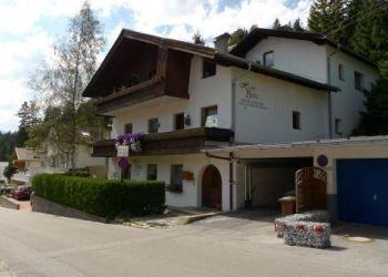 Cottage Seefeld, Kirchwald 418, Haus Birke