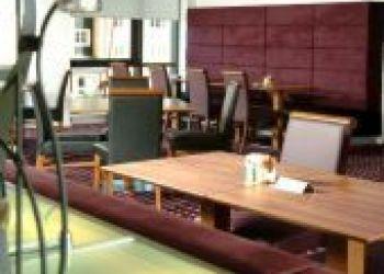 STATIONERS PLACE, APSLEY LOCK, HP3 9RH HEMEL HEMPSTEAD, Hemel Hempstead, Express By Holiday Inn Hemel Hempstead