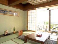 55 Kawachi-Cho, Hirado, Hirado Kanko Hotel Ranpu - ID2