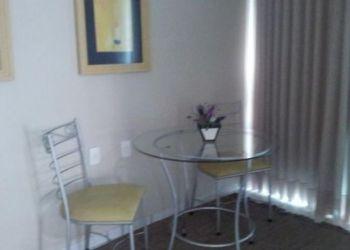 AV JOSÉ WALTER, 120, 75908-740 Rio Verde, CANADÁ HOTEL