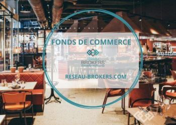 Commercial property Nîmes, Commercial property for sale
