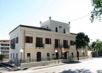Hotel Francavilla al Mare, Via Nazionale Adriatica, 123, Hotel Claila