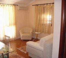 Bigova b.b., 85320 Tivat, Apartments Grispolis