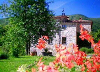 Hotel Caprese Michelangelo, Località Il Vigno 262, Bio Agriturismo Il Vigno