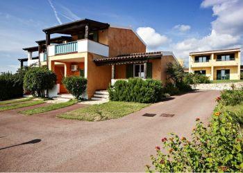 Localita Sos Aranzos, 7020 Golfo Aranci, Hotel Baia Aranzos***